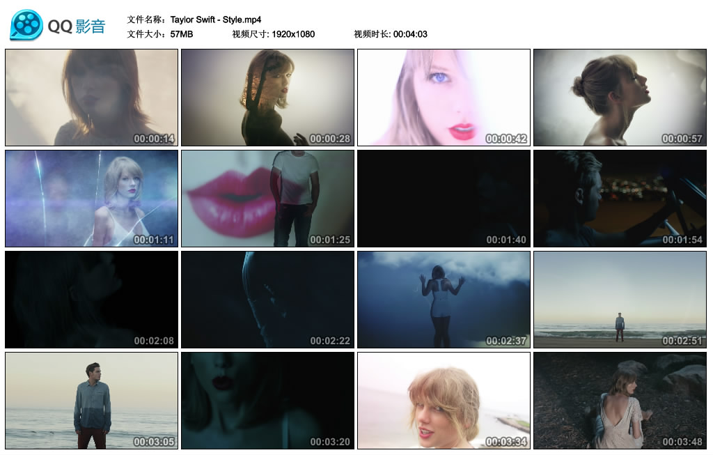 Taylor Swift - Style.mp4_thumbs_2017.01.07.20_22_21.jpg