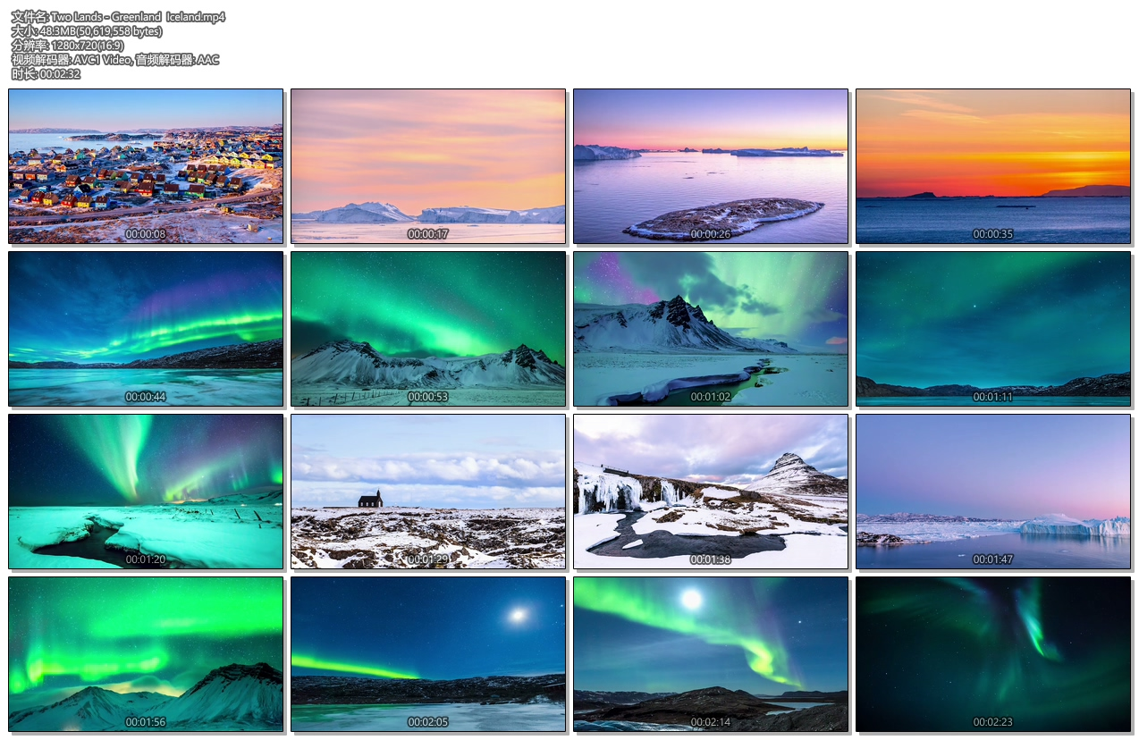 Two Lands - Greenland  Iceland.mp4.jpg