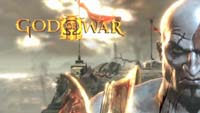 __god_of_war.jpg