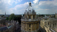 __Oxford_panorama.JPG