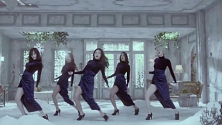 SPICA-LONELY