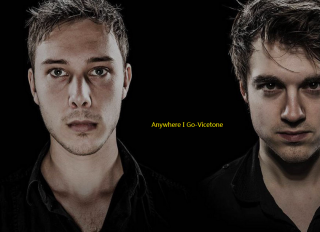 1920*1080 Vicetone-Anywhere I Go.avi 原创